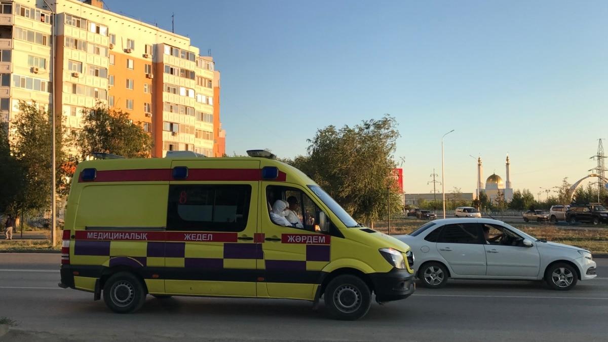 Минздрав: Случаев повторного заражения COVID-19 в Кыргызстане нет