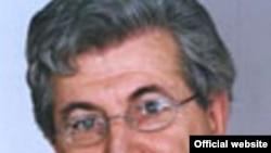 Akademik Rexhep Ismajli