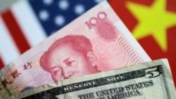 'Kineski zajmovi u suprotnosti sa evropskim pravilima'
