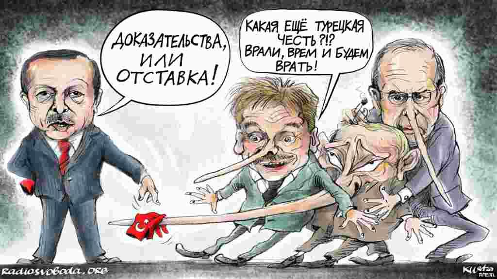 Автор: Алексей Кустовский