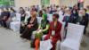 Татар төбәк тарихын өйрәнүчеләренең VI форумы
