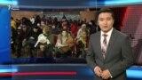 AzatNews 18.02.2019