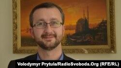 Нарыманам Джэлялаў