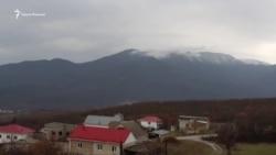 «Кримська солідарність» замість науки. Історія Дилявера Меметова (відео)