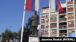 Severna Mitrovica
