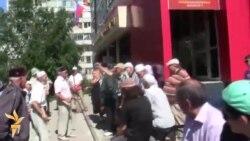 Чаллы мәхкәмәсе Рәфис Кашапов эшен тикшерә