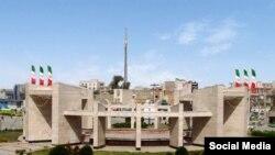 ماهشهر (عکس از آرشیو)