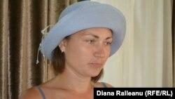 Diana Balan