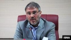 رئیس کل دادگستری استان خوزستان: اجازه نمیدهیم که مسایل اجتماعی و کارگری کشور بهانهای برای شبکههای معاند خارجی باشد