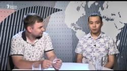 AzattyqLIVE: Новости, которые мы пропустили