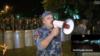 Yerevanda daha bir polis öldürülüb