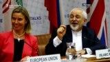 САД обвинуваат, ЕУ страхува од лоши проценки