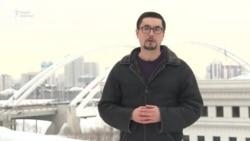 Кулибаев пишет в прокуратуру, ЦИК винит наблюдателей в «хайпе»