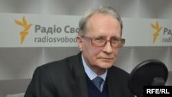 Mihail Paşkov