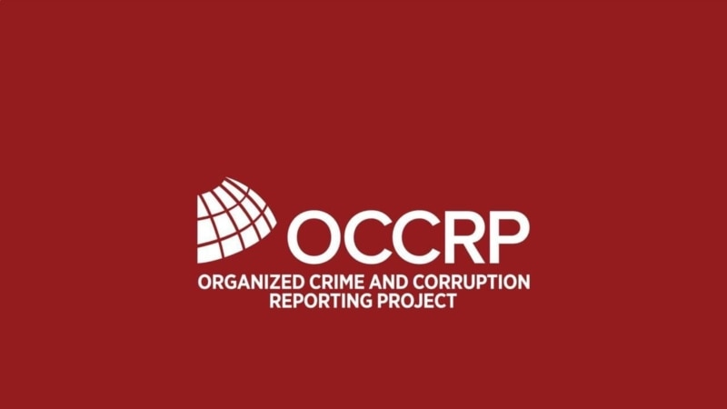 Investigative Group OCCRP Leaves Russia To Protect Journalists