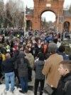 kuban rally navalny
