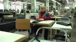 Moldova ultimelor forţe (I)