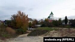 Старая Валатава́