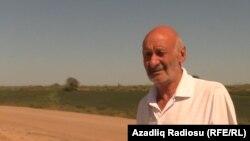 Həsən Abuzərov