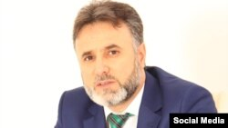 Умаралӣ Қувватов рӯзи 19 декабри соли гузашта дар Туркия боздошт шуд