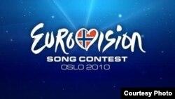 «Eurovision 2010» mahnı yarışması bu il Osloda keçiriləcək
