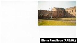 Беслан. Школа №1, 6 сентября 2004