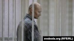 Володимир Кондрусь