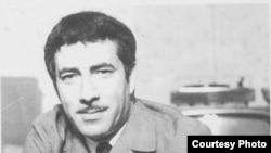 Виктор Перельман. Сша, 1980-е