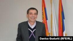 Zašto neko baš sad, kada su raspisani izbori, organizuje protest: Dragoljub Zindović