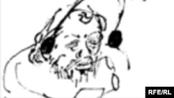 """Игорь Померанцев о своей книге """"Свободная стихия"""""""
