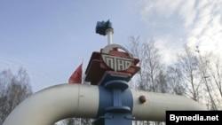 Белорусское правительство отменило таможенную пошлину на транзит российской нефти