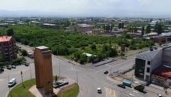 Գյումրիում անշարժ գույքի շուկայում գնաճ է արձանագրվում