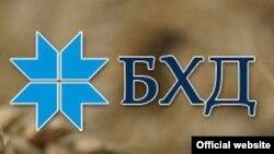 Belarus – BCD logo, 19jan2009