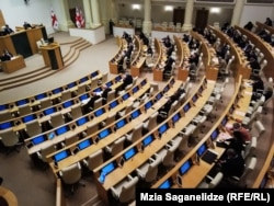 """46E1CE8B 8275 46C0 B813 D735CC8EF5CE w250 r0 s The """"door is open"""" to the parliament.  What the opposition is going to do - what not to miss on February 3rd"""
