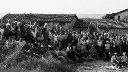 Караимы и крымчаки. Проблемы коренных народов | Доброе утро, Крым