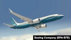 بوئینگ ۷۳۷ مکس در مسیر آزمایشهای پروازی نهایی برای تایید پرواز تجاری دوباره است