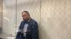 САП змінила підозру Гладковському і збільшила суму інкримінованих збитків до понад 17 млн грн