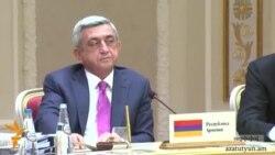 ԵՄ-ն ինքը պետք է Հայաստանի հարցում «հստակեցնի իր քայլերը»
