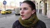 Moskovada sorav: rusiyeliler Ukrainada kibi saylavlarnı isteymi? (video)