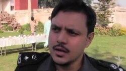 'قانوني اسناد لرونکي افغان کډوال نه نیسو'