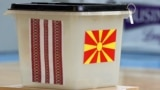 North Macedonia has some 1.8 million voters who will elect local officials in 80 municipalities, plus the 10 municipalities that make up the capital, Skopje.