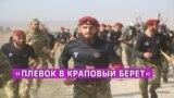 Leon Kremer video blog preview image