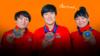 A+_championship_3836_15_10_2021.mp4