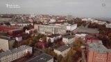 Rusia nu mai are locuri în spitale pentru pacienții Covid