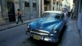 Izvještaj FBI-a o incident u Ambasadi SAD u Havani proglasio je stanje simptoma žrtava psihološkim, najvjerovatnije uzrokovanim stresom.