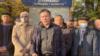 Азия: дело против Мамая