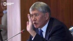 Азия: в Узбекистане создадут туристическую полицию