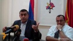 ՄՄ-ին անդամակցելով Հայաստանը «լուծում է իր լինելիության խնդիրը»