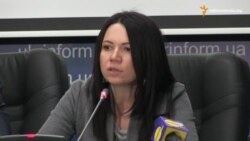 Суспільне мовлення в Україні може з'явитись до Нового року - Сюмар