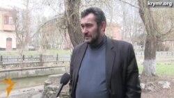 «Nemtsovnı mütehassıslar öldürdi», – Zair Smedlâyev